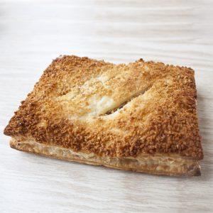 Ragout broodje