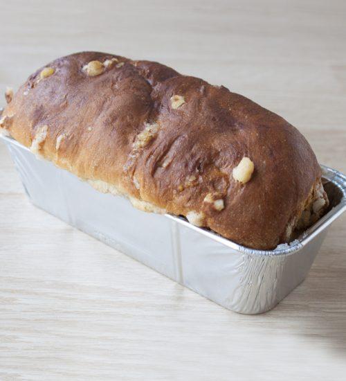 Viaans Suikerbrood