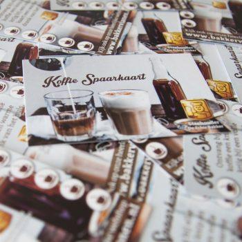 koffie_kipkaart_1